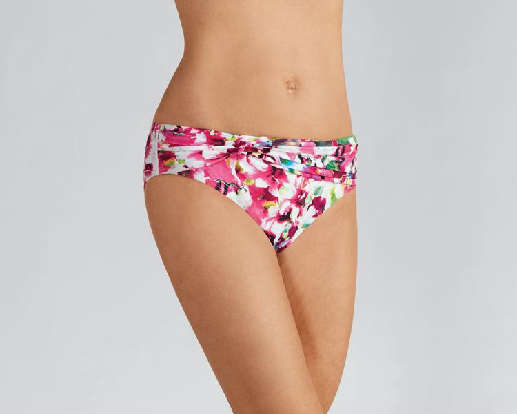 Amoena bikinitrosa Dehli 71062 :