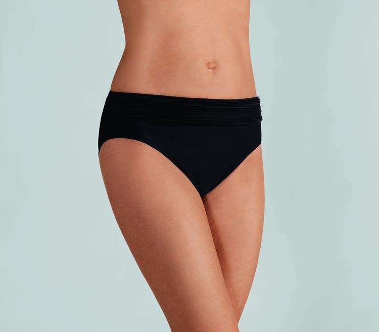 Amoena bikinitrosa Haiti 71065