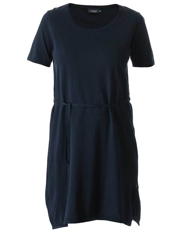 Holebrook Daniela Teedress 712601 navy
