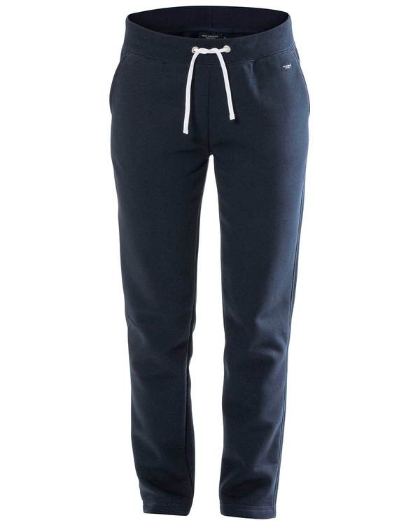 Holebrook Clara Sweatpants 712209 / navy