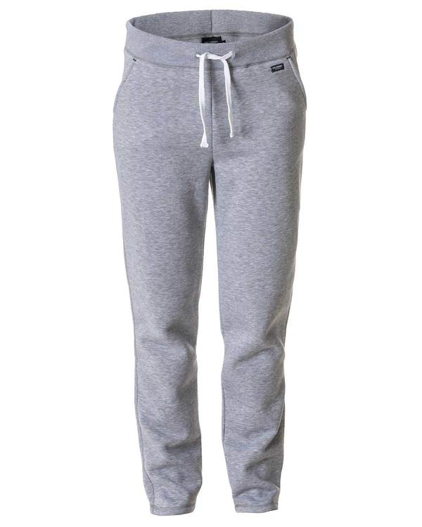 Holebrook Clara Sweatpants 712209 / greymelange