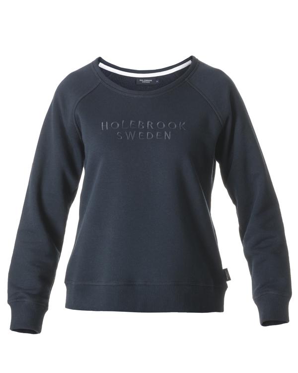 Holebrook Clara Sweater 712516 navy