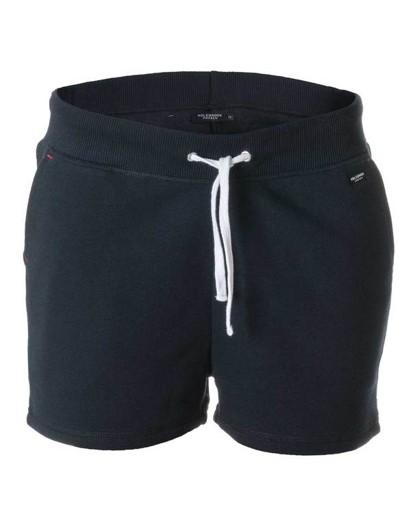 Holebrook Clara Shorts 712208 navy