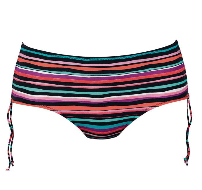Anita bikinitrosa  8878 / 009