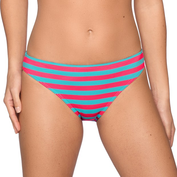PrimaDonna bikinitrosa Capri 4001050