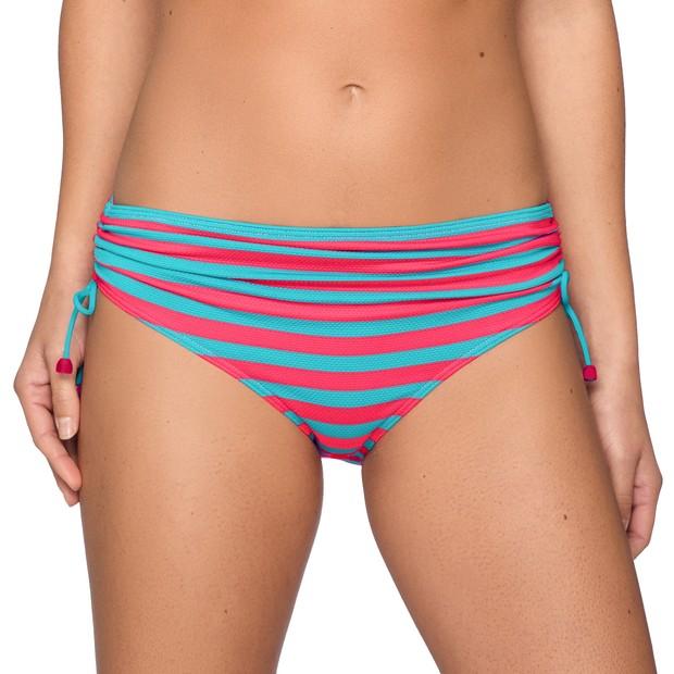 PrimaDonna bikinitrosa Capri 4001052