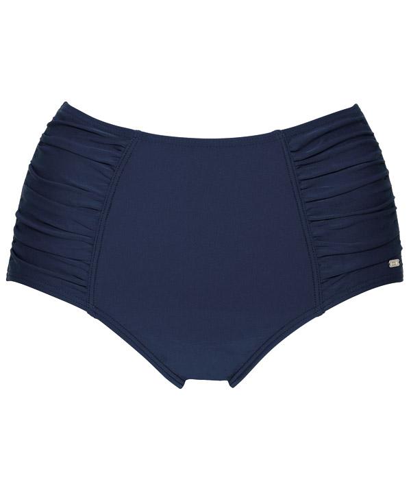 Abecita bikinitrosa maxi Alanya 419491 079