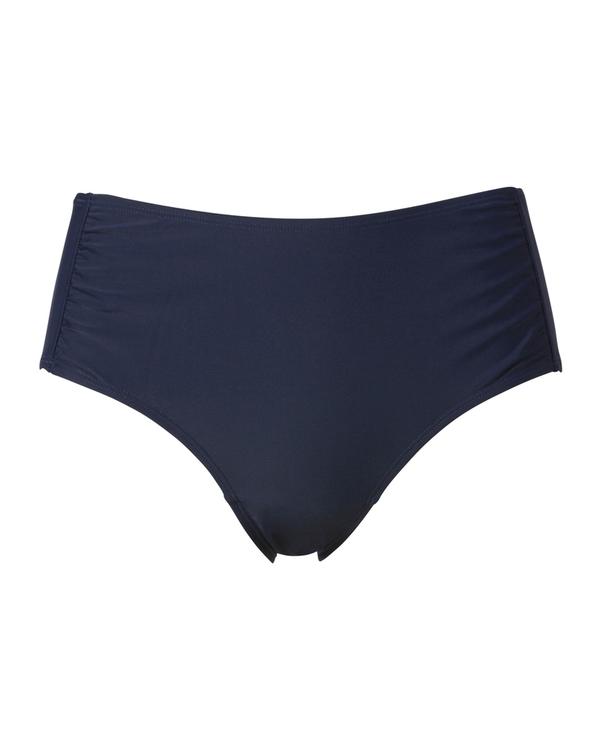 Trofé bikinitrosa 87240
