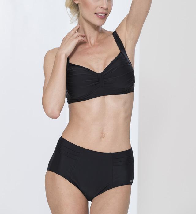 abecita bikini rea