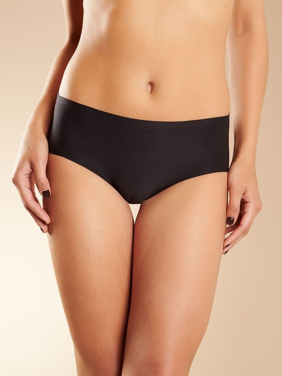 Chantelle Soft Stretch Seamless hipster 2644 / 11