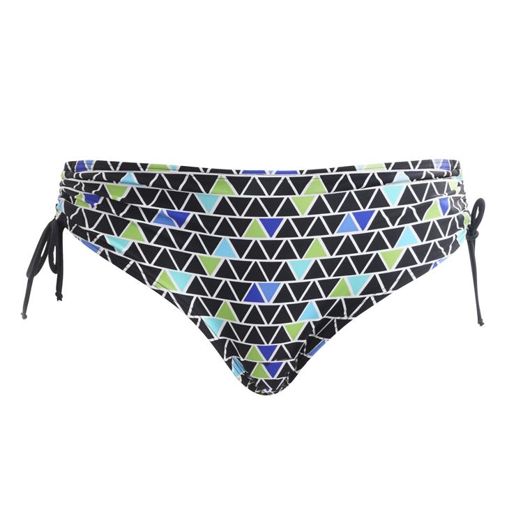 Wiki bikinitrosa 524-4105 Santorini aqua :