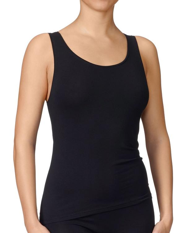 Calida linne Comfort 12027 / 992