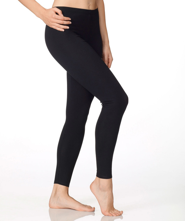 Calida tights Comfort 27024 / 992