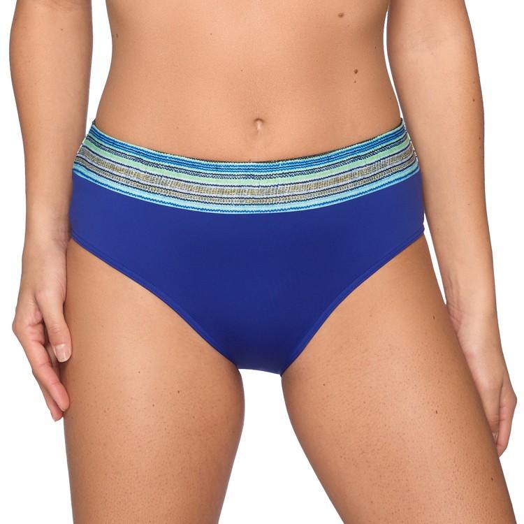 PrimaDonna bikinitrosa Rumba 4003551 blue