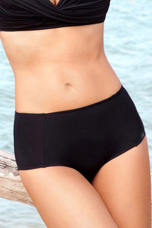 Panos Emporio bikinitrosa Athena-11