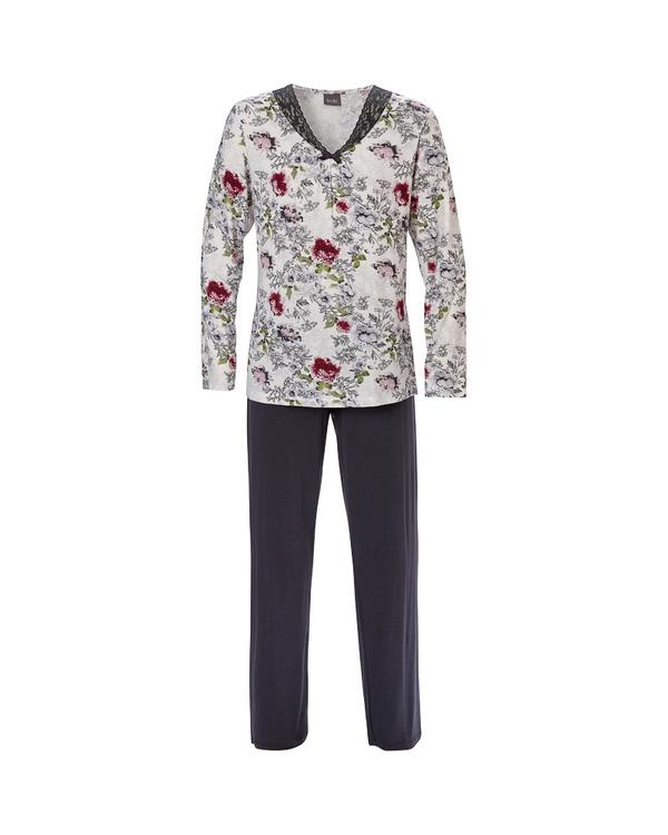 Trofé pyjamas 67207 / 4700