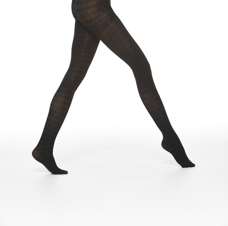 Vogue mönstrad Support Agyle 95961
