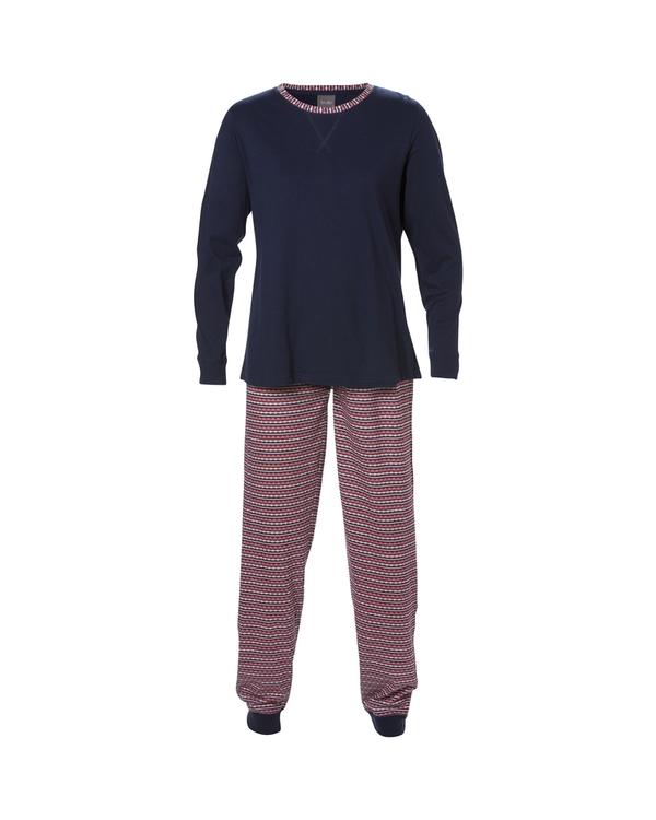 Trofé pyjamas 67234 / 7800