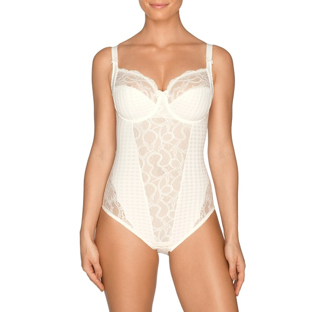 PrimaDonna Body Madison 0462120 natur