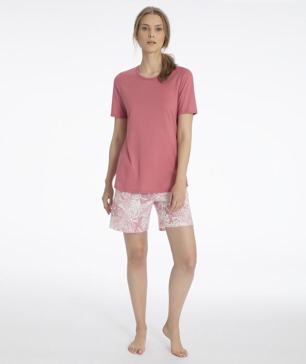 Calida pyjamas Sandrine 44220 / 194
