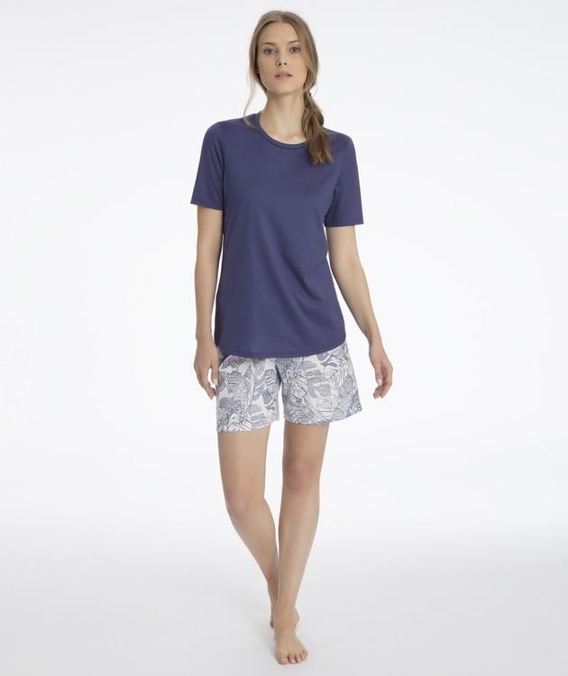 Calida pyjamas Sandrine 44220 / 377