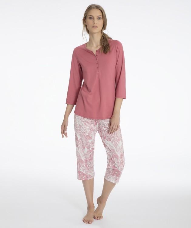 Calida pyjamas Sandrine 44520 / 194