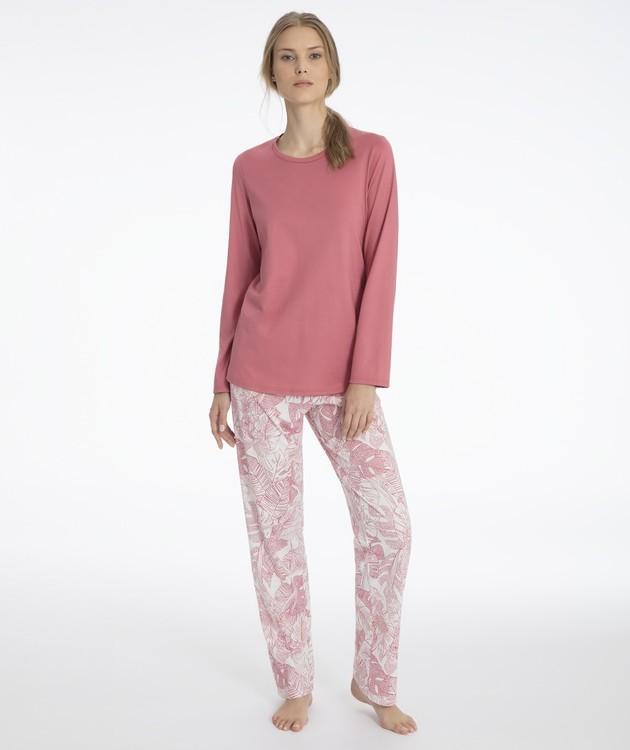 Calida pyjamas Sandrine 44620 / 194