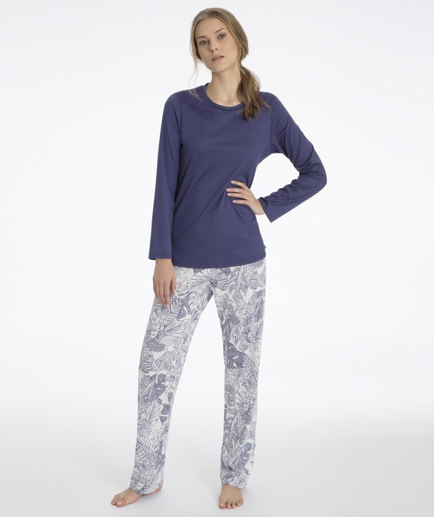 Calida pyjamas Sandrine 44620 / 377