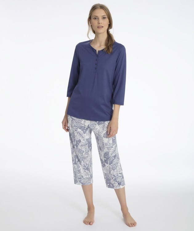 Calida pyjamas Sandrine 44520 / 377
