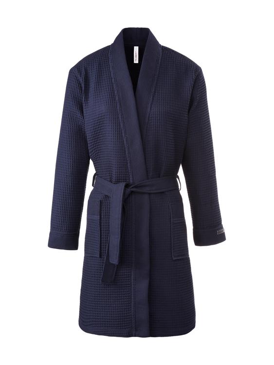 Taubert kimono dam Thalasso short