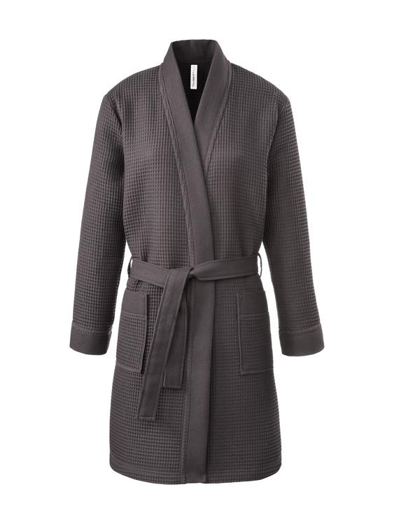 Taubert kimono dam Thalasso short 000 614 612