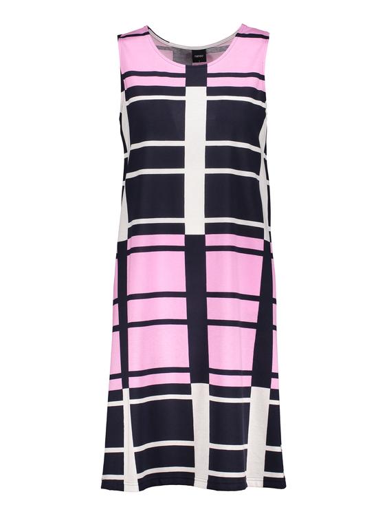 Nanso dress Ruutu 25041 / 2700