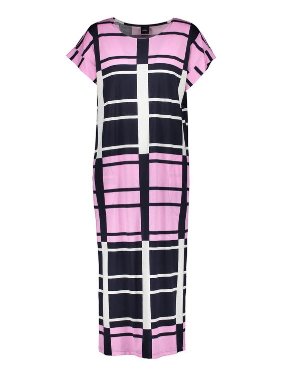Nanso dress Ruutu 25038 / 2700