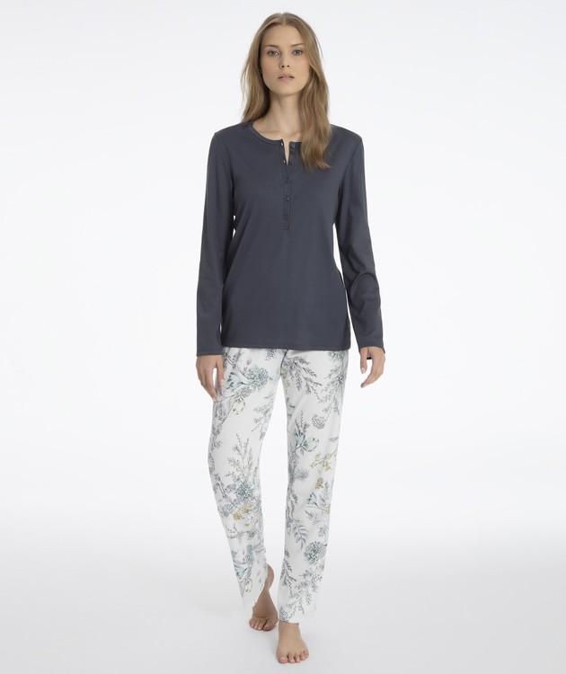 Calida pyjamas Suzan 41227 / 477