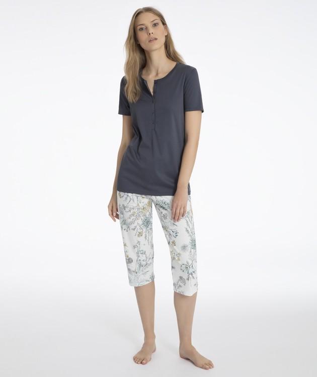Calida pyjamas Suzan 41127 / 477