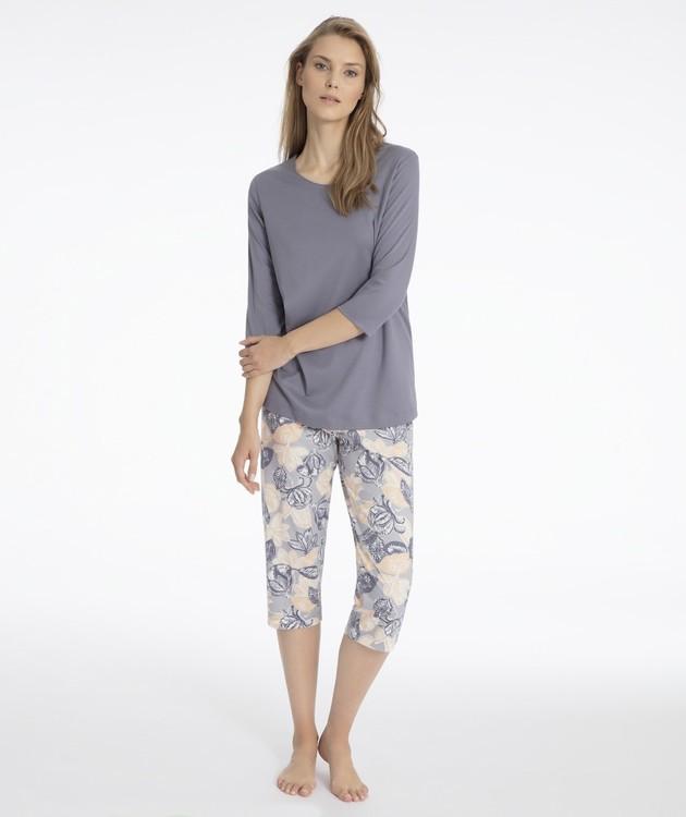 Calida pyjamas Marla 40133 / 387