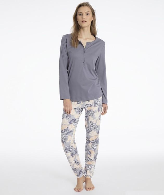 Calida pyjamas Marla 40233 / 387