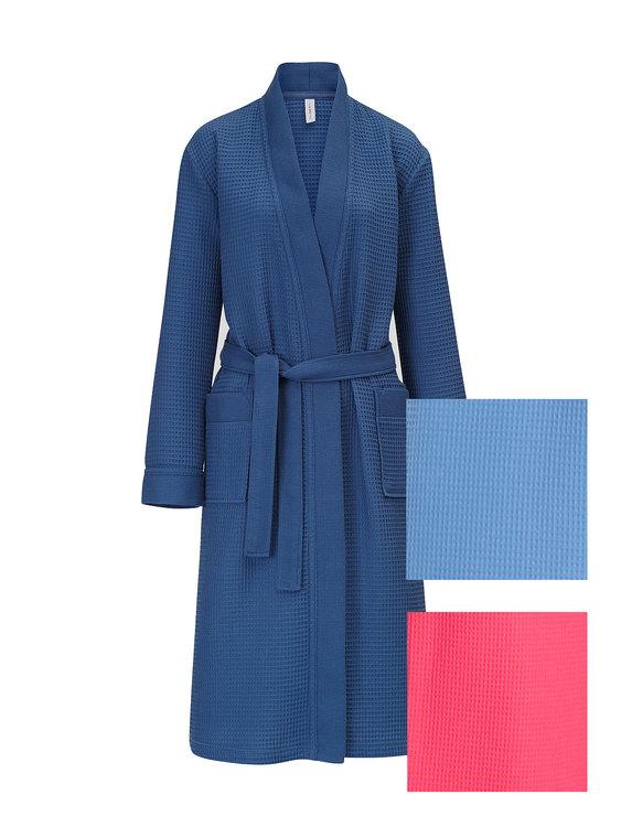 Taubert kimono dam Thalasso long