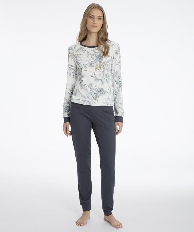 Calida pyjamas Suzan 41327 / 477