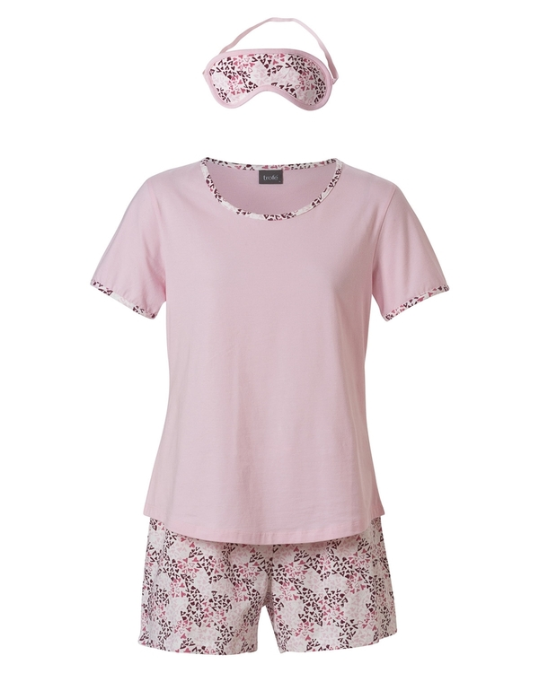 Trofé pyjamas 68141