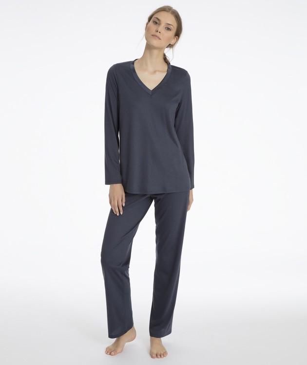 Calida pyjamas Mina 40632 / 478