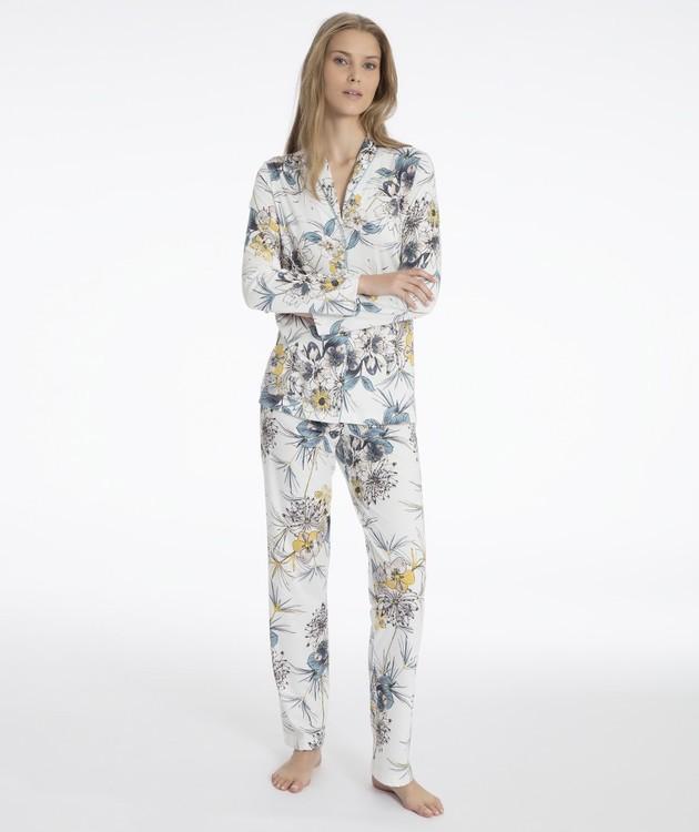 Calida pyjamas Dalia 40550 / 910
