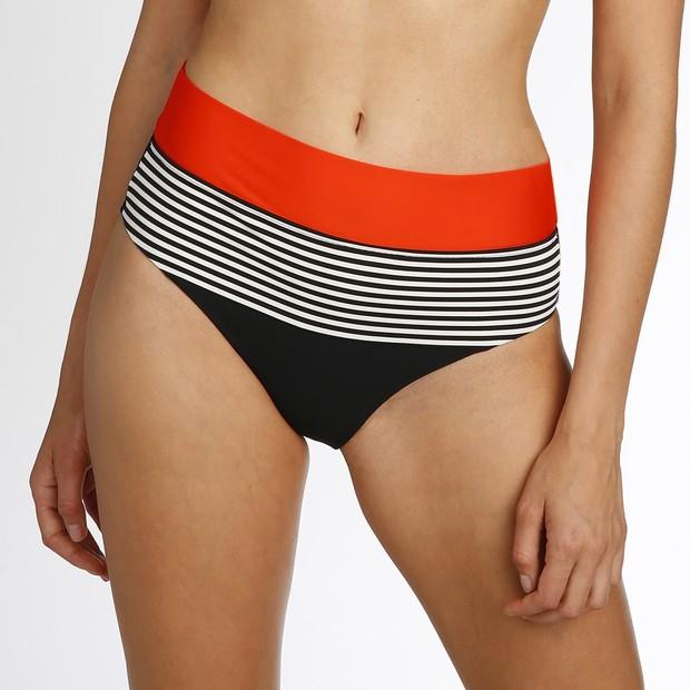 Marie Jo bikinitrosa Grace 1000151 Pili Pili