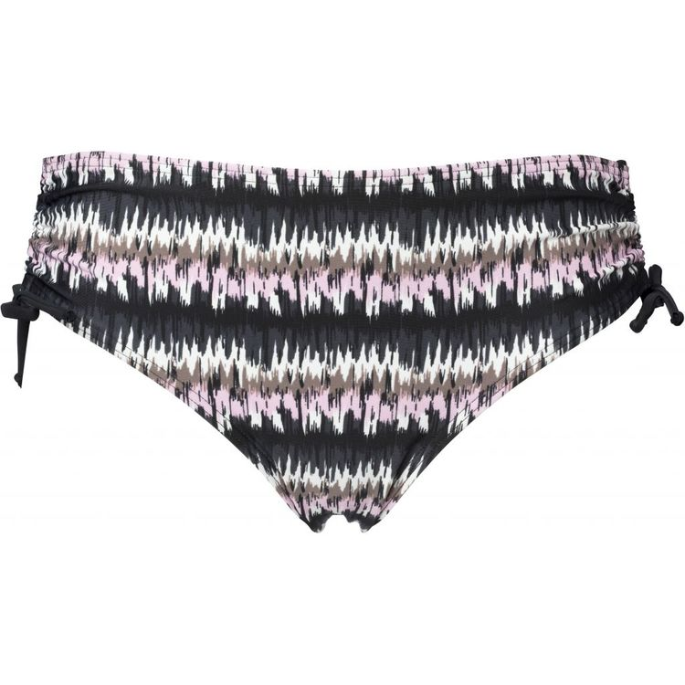Wiki bikinitrosa Santa Lucia 544-4105