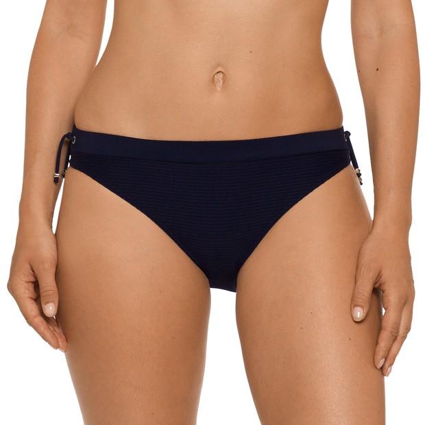 PrimaDonna bikinitrosa Nikita 4003750 WBL