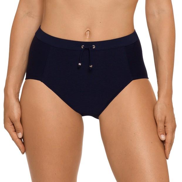 PrimaDonna bikinitrosa Nikita 4003756 WBL