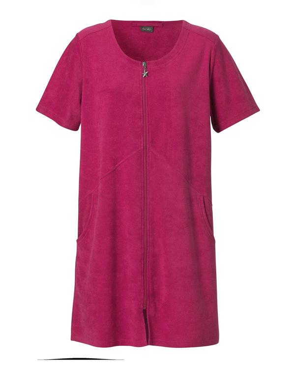 Trofé strandklänning 78101 / 5300