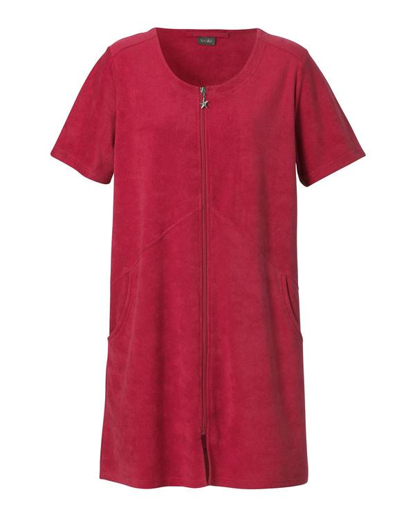 Trofé strandklänning 78101 / 4400