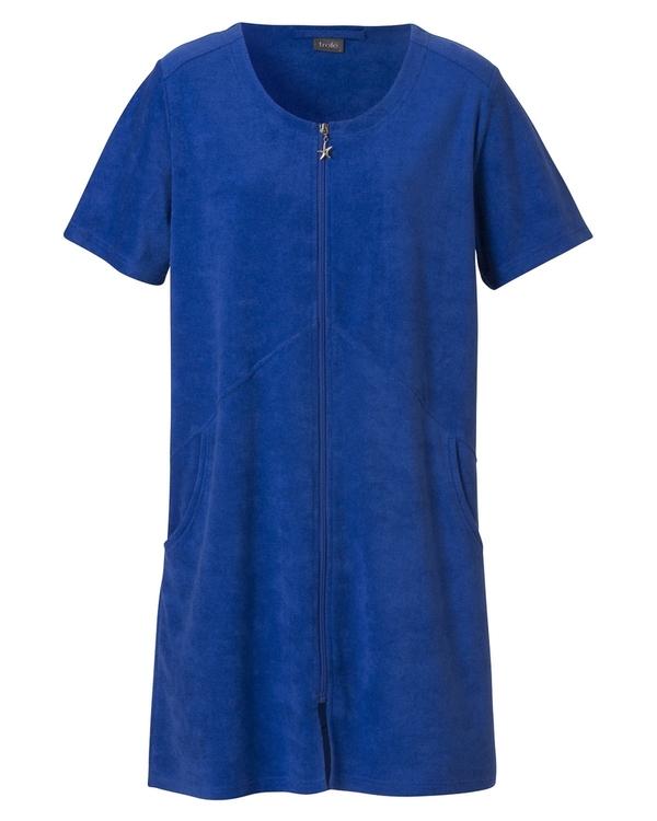 Trofé strandklänning 78101 / 7500