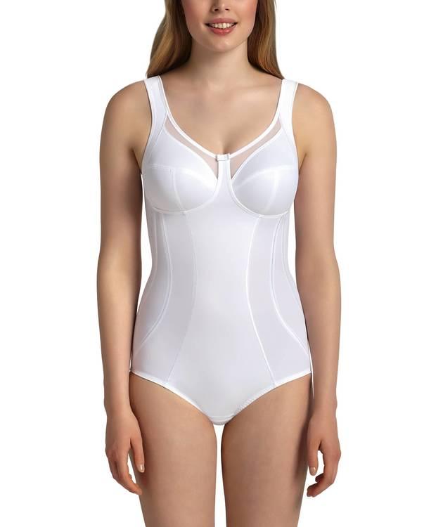 Anita Comfort body Clara 3459 / 006